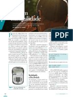 [Linux Magazine] FreeSWITCH