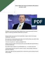 Tekst 39 - Erdogan vs. Kurdi