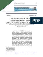 epi113k.pdf