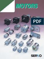 dcmotors601-0241