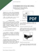 Lineas-paper de Accesorios