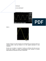 Ejercicios de aplicación del Osciloscopio.docx