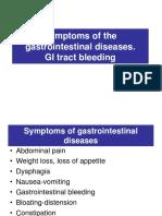 20111115_GI_symptoms