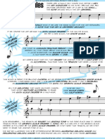 0111minorscales.pdf