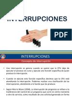 Arq Clase11 Interrupciones 2017