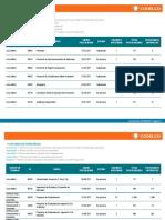 concursos_enproceso.pdf