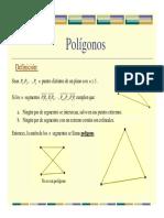 Cap 16 Polígonos