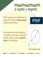 Cap 14 Circunferencias y Superficies PARTE III (1)