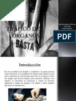 Giraud 2014 TRÁFICO DE ÓRGANOS-97-2003 (1).ppt