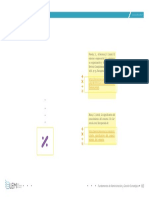 Lecturas_Recomendadas (1).pdf