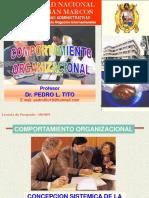 1 Introducc al CO.pdf