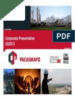 3Q13.pdf