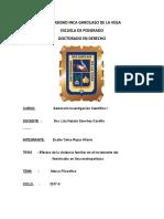 MARCO  FILOSOFICO.docx