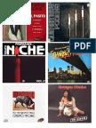 Album de Grupo Niche