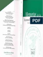 Academia-Villalpando.pdf