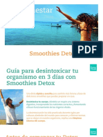 GreenVivant_GuiaDetox_181116_2.pdf