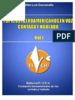 Tópicos en voz cantada y hablada.pdf
