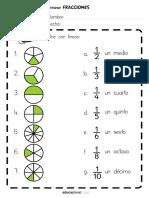 fracciones_hoja1.pdf
