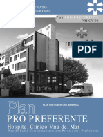 Plan Prhcv06