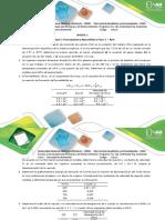 EJERCICIOS FISICOQUIMICA.pdf