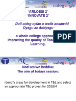 innovate 2.2..pptx