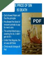 Genesis truth