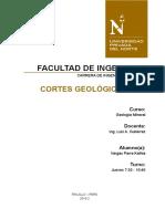 cortes-geologicos (3).docx