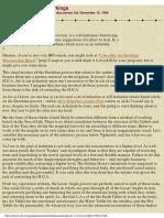 Enochian Initiatory Workings.pdf