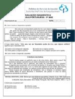 5 ANO LP.pdf