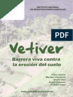 Vetiver.pdf