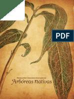 Arbóreas-Nativas