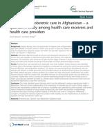Estudio Con Usuarias y Proveedoras Cpn Afganistan (1)