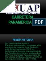 carretera panamericana 2.pptx