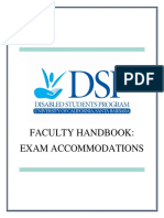 DSP Exam Accommodation Handbook.pdf