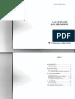 la-cocina-de-los-filosofos-1.pdf