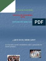 ESTUDIO DE MERCADO-2017.ppt