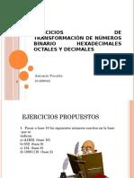 ejerciciospropuestos-121209195507-phpapp01.pptx