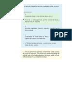 03SM - QUIZ aprendizaje autonomo