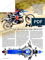 BMW HP-2 Ed 56