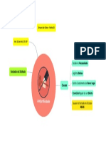 AlfaCon--antijuridicidade.pdf