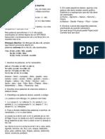 ACENTUAÇÃO DOS DITONGOS E HIATOS.docx