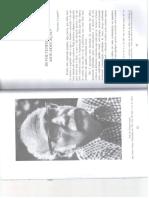 Arte-Educao - Leitura No Subsolo - Pgs 42-58 (1)