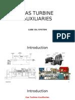 Gas Turbine Auxiliaries_lubeoilsystem