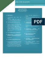 APROPACION ILICITA TIPO PENAL ORE GUARDIA.pdf