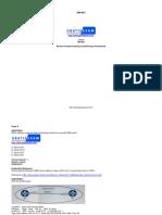 gratisexam.com-Juniper.Prep4sure.JN0-661.v2016-10-11.by.Mirco.32q.pdf