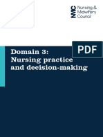 domain-3---nursing-practice-and-decision-making.pdf