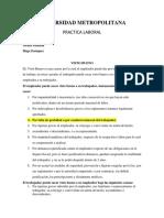 VISTO-BUENO-Practica-laboral.docx