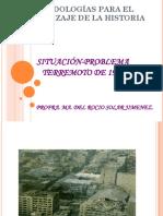Tarea3 Situacionproblema 110629213714 Phpapp01