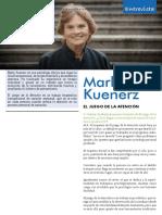 Entrevista-El-Despertador-27.pdf