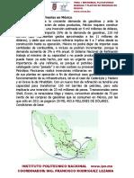 1_3 El Futuro de Las Refinerias en Mexico